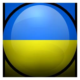 Ukrainan